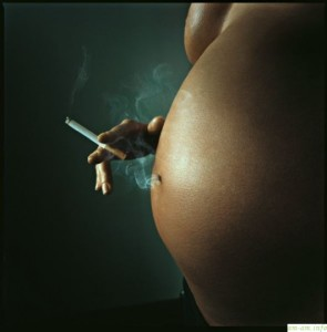 smoking_breastfeeding